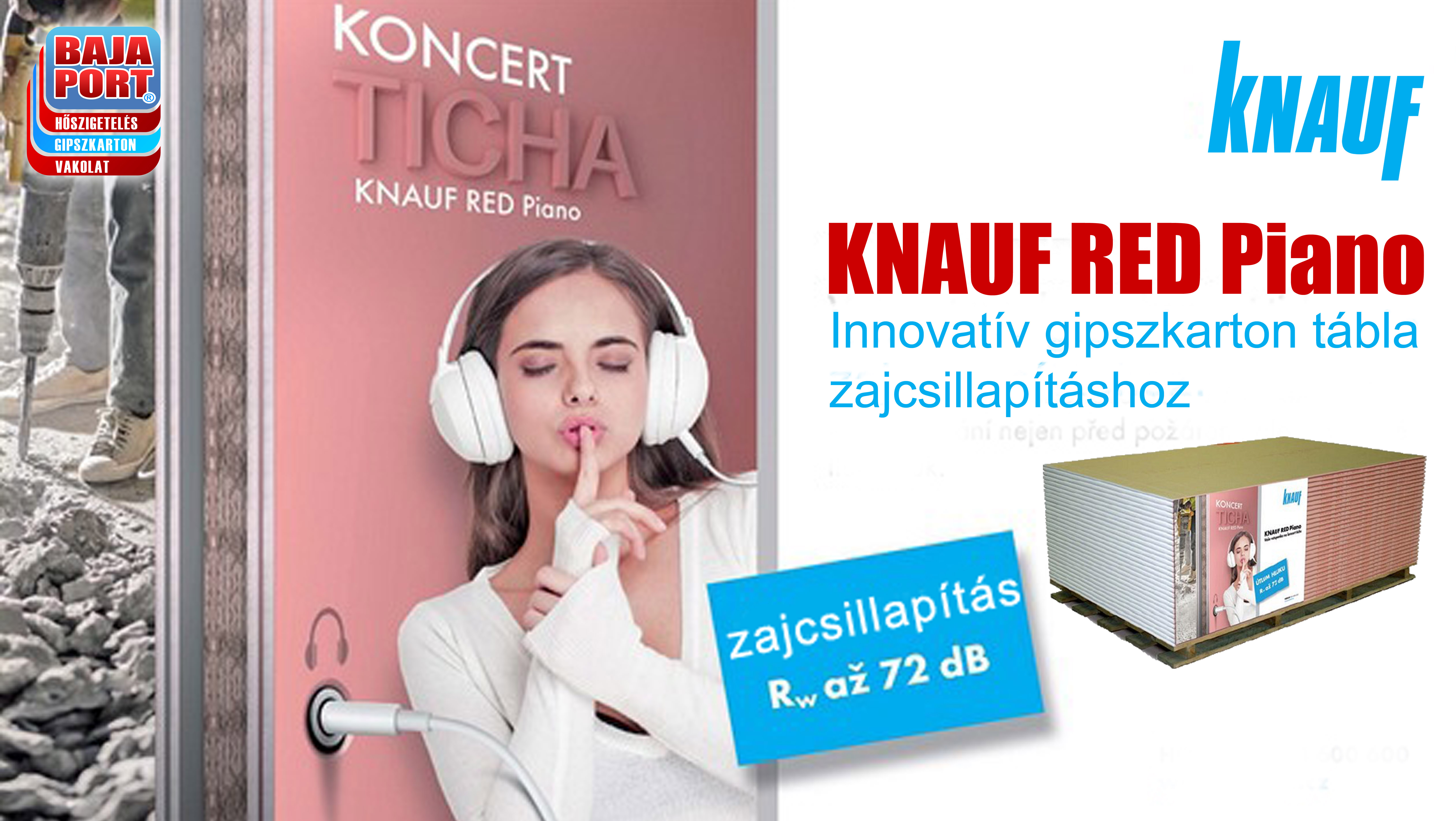 knauf-red-piano-ár-2020